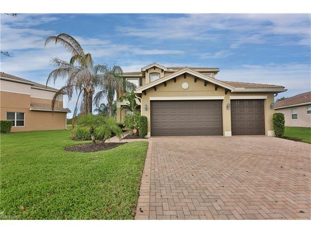 6773 Del Mar Ter, Naples, FL 34105 (MLS #217017099) :: The New Home Spot, Inc.