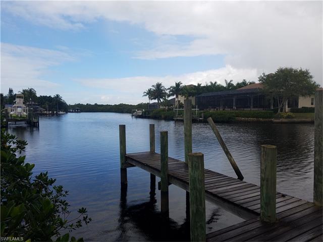 27229 High Seas Ln, Bonita Springs, FL 34135 (MLS #217017390) :: The New Home Spot, Inc.