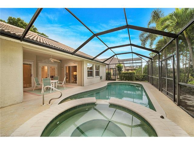 6533 Autumn Woods Blvd, Naples, FL 34109 (#217017494) :: Homes and Land Brokers, Inc