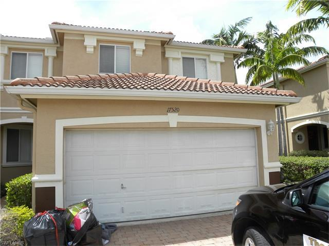 17520 Cherry Ridge Ln, Fort Myers, FL 33967 (#217017743) :: Homes and Land Brokers, Inc