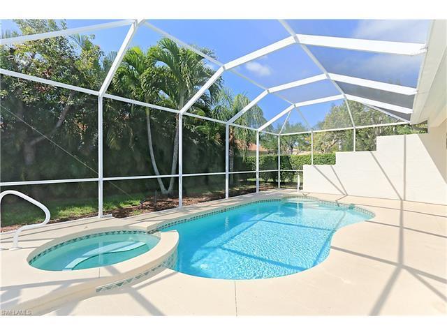 361 Mallory Ct, Naples, FL 34110 (MLS #217018178) :: The New Home Spot, Inc.