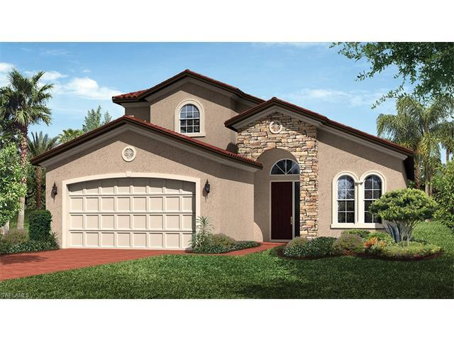 14441 Tuscany Pointe Trl, Naples, FL 34120 (MLS #217018228) :: The New Home Spot, Inc.