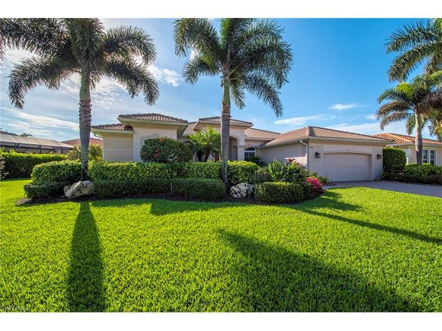8526 Sedonia Cir, Estero, FL 33967 (MLS #217018261) :: The New Home Spot, Inc.