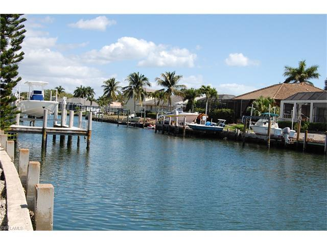 1631 Galleon Ct, Marco Island, FL 34145 (MLS #217018324) :: The New Home Spot, Inc.