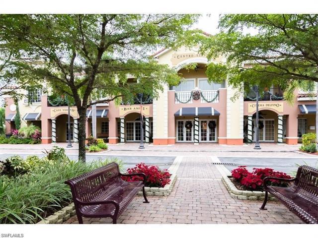 20361 Estero Gardens Cir #204, Estero, FL 33928 (MLS #217018445) :: The New Home Spot, Inc.