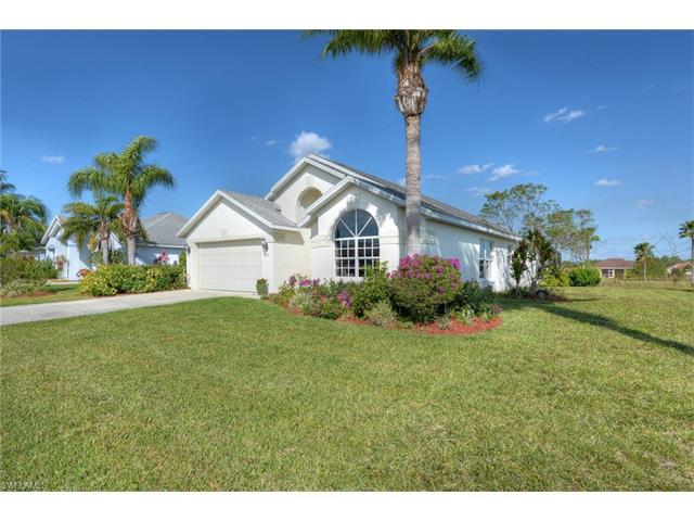 18321 Plumbago Ct, Lehigh Acres, FL 33972 (MLS #217018609) :: The New Home Spot, Inc.