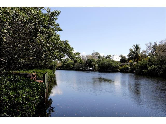 27121 Serrano Way, Bonita Springs, FL 34135 (#217018643) :: Homes and Land Brokers, Inc