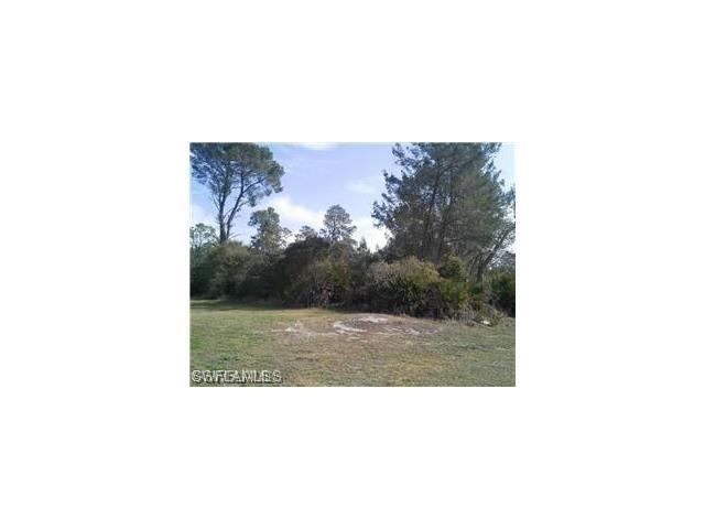 1116 Butternut Rd, Lake Placid, FL 33852 (#217018666) :: Homes and Land Brokers, Inc