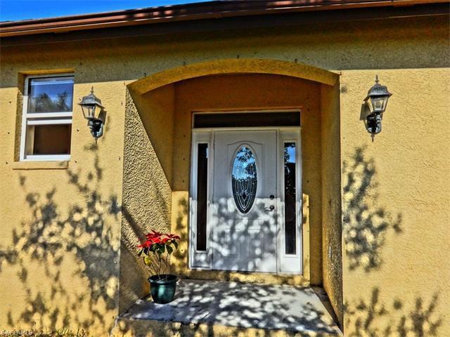 103 5th St, Naples, FL 34113 (MLS #217018868) :: The New Home Spot, Inc.