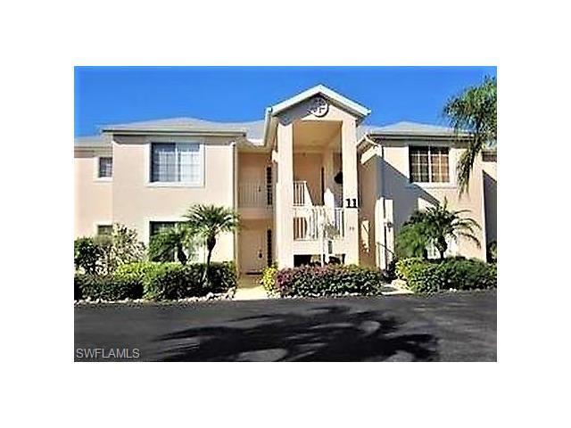 76 4th St 12-102, Bonita Springs, FL 34134 (MLS #217019268) :: The New Home Spot, Inc.