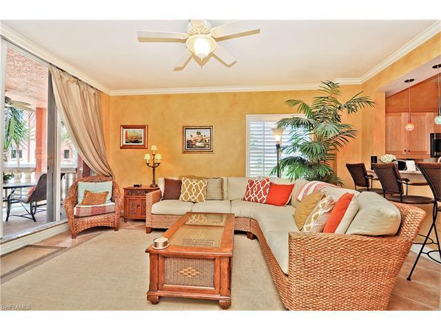 401 Bayfront Pl #3201, Naples, FL 34102 (MLS #217019374) :: The New Home Spot, Inc.