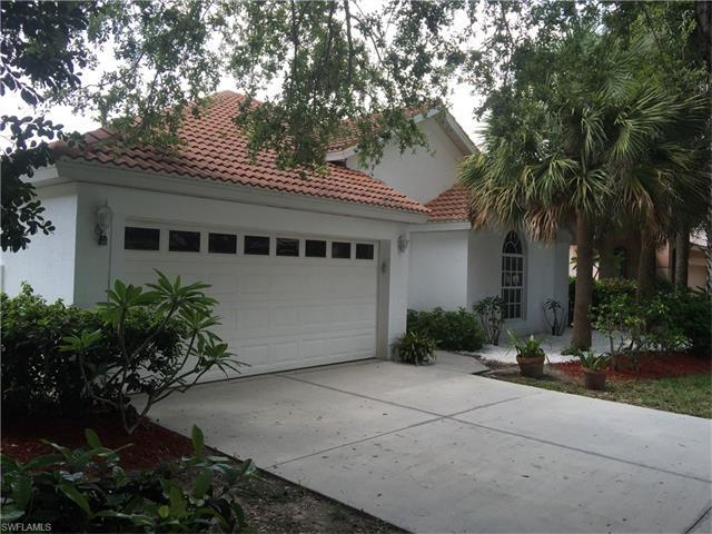 6613 Autumn Woods Blvd, Naples, FL 34109 (#217019417) :: Homes and Land Brokers, Inc