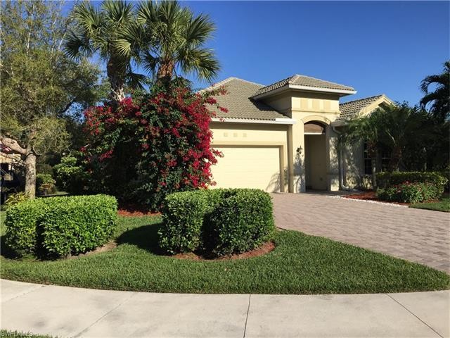 16213 Parque Ln, Naples, FL 34110 (#217019508) :: Homes and Land Brokers, Inc