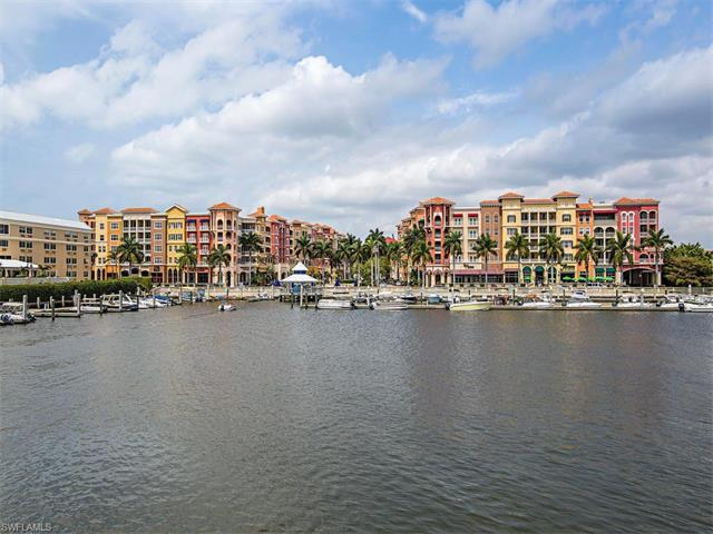 451 Bayfront Pl #5311, Naples, FL 34102 (MLS #217019588) :: The New Home Spot, Inc.