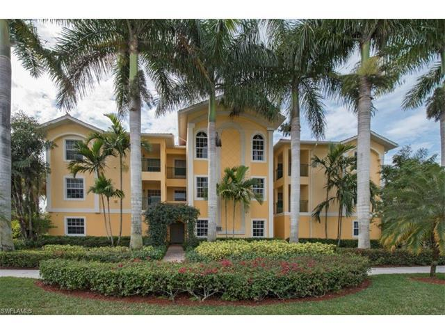 1540 Blue Point Ave #203, Naples, FL 34102 (#217019641) :: Homes and Land Brokers, Inc
