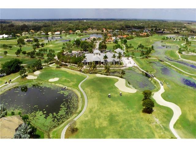 18025 Sandtrap Dr, Naples, FL 34114 (MLS #217019844) :: The New Home Spot, Inc.
