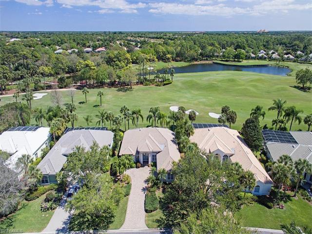 1930 Winding Oaks Way, Naples, FL 34109 (#217019868) :: Naples Luxury Real Estate Group, LLC.