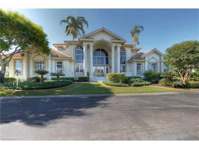 5900 Harborage Dr, Fort Myers, FL 33908 (#217020025) :: Homes and Land Brokers, Inc