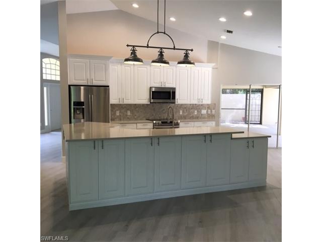 8058 Vera Cruz Way, Naples, FL 34109 (#217020593) :: Homes and Land Brokers, Inc