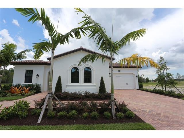 9462 Greenleigh Ct, Naples, FL 34120 (#217020662) :: Homes and Land Brokers, Inc