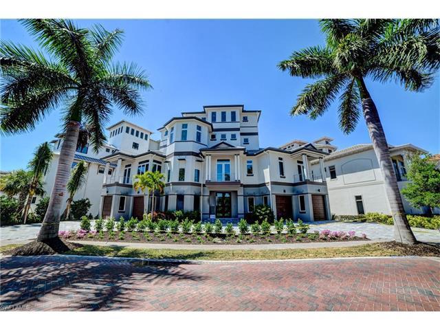 227 Barefoot Beach Blvd, Bonita Springs, FL 34134 (MLS #217020687) :: The New Home Spot, Inc.