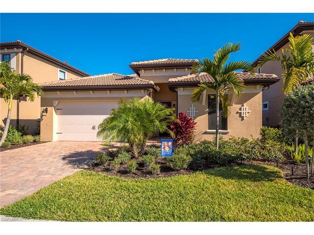 14339 Tuscany Pointe Trl, Naples, FL 34120 (MLS #217020712) :: The New Home Spot, Inc.