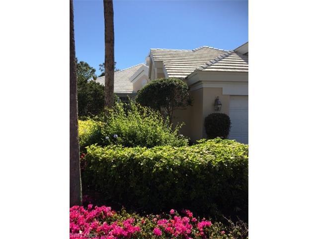 15255 Devon Green Ln, Naples, FL 34110 (MLS #217020960) :: The New Home Spot, Inc.