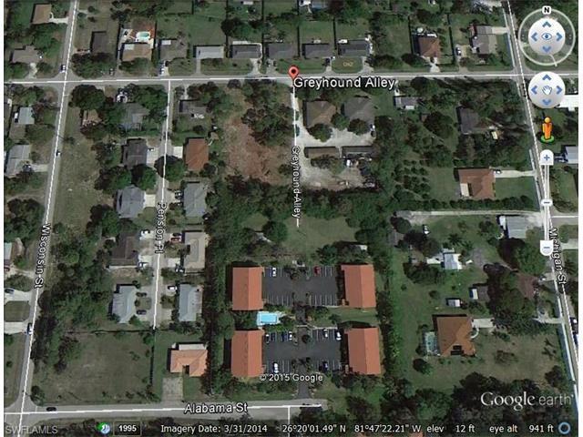 27800 Greyhound Aly, Bonita Springs, FL 34135 (MLS #217021506) :: The New Home Spot, Inc.