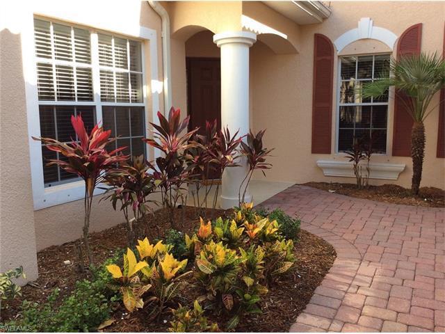 12815 Carrington Cir 2-101, Naples, FL 34105 (MLS #217021578) :: The New Home Spot, Inc.