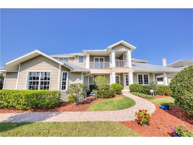 12491 Popash Ct, North Fort Myers, FL 33903 (MLS #217021748) :: The New Home Spot, Inc.