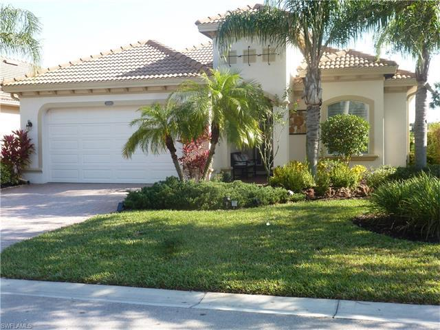 10228 Gator Bay Ct, Naples, FL 34120 (#217022063) :: Naples Luxury Real Estate Group, LLC.