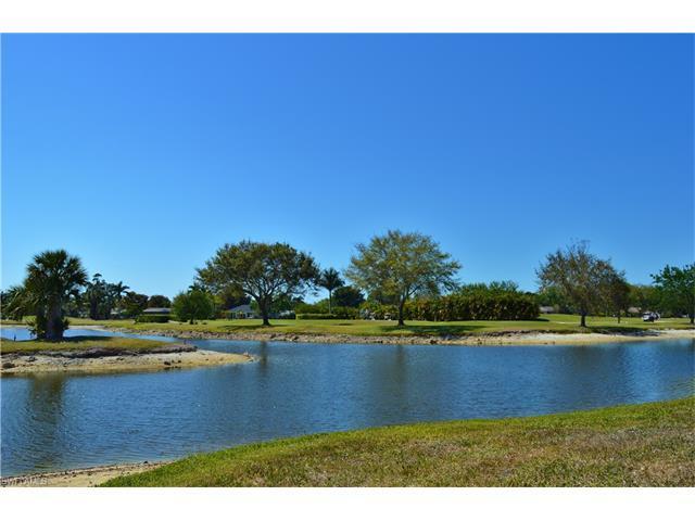 484 Bristle Cone Ln #43, Naples, FL 34113 (MLS #217022143) :: The New Home Spot, Inc.
