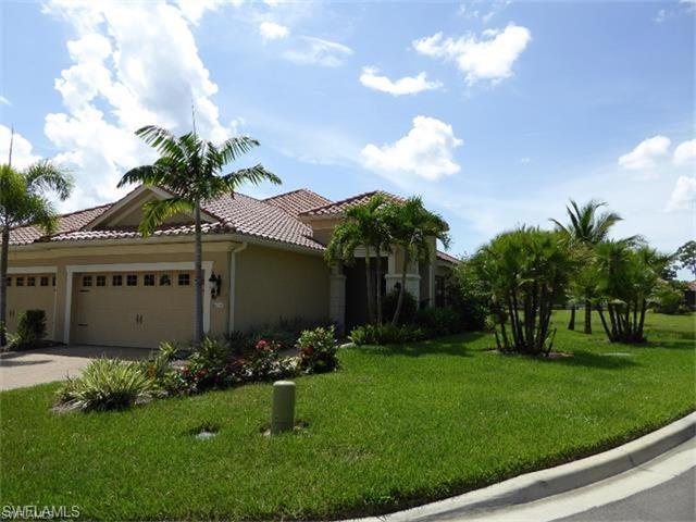 21546 Misano Dr, Estero, FL 33928 (MLS #217022265) :: The New Home Spot, Inc.