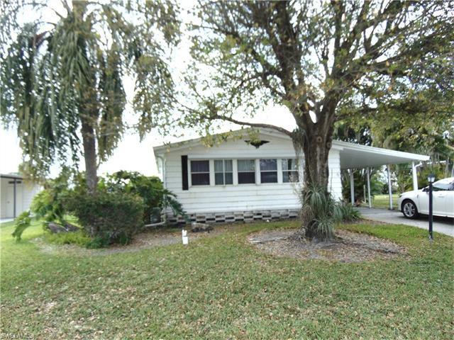 77 Le Mans Dr, Naples, FL 34112 (MLS #217022511) :: The New Home Spot, Inc.
