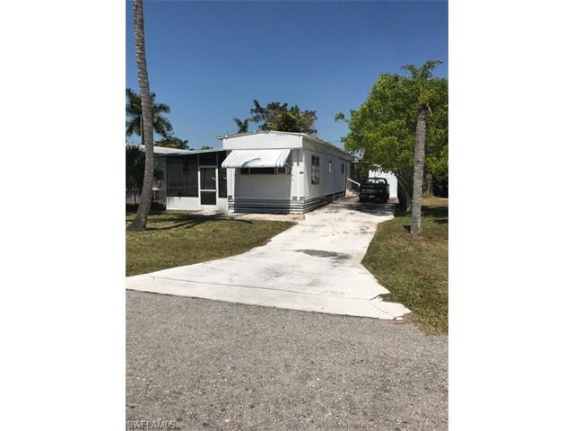 12910 Spencer St, Fort Myers, FL 33908 (MLS #217022634) :: The New Home Spot, Inc.