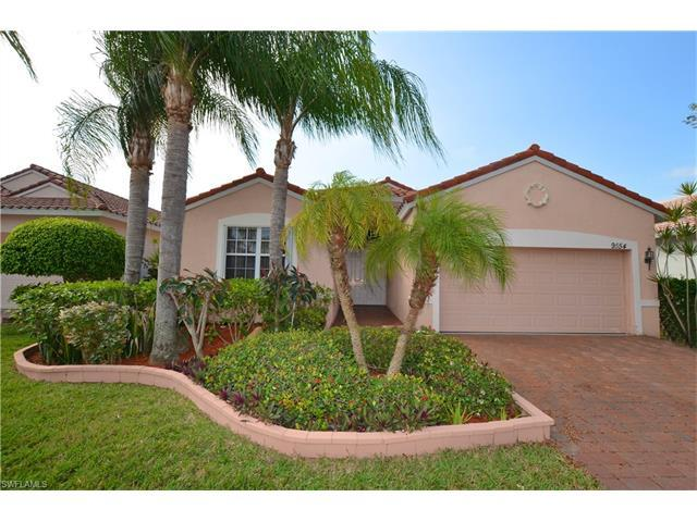 9554 Liseron Dr, Estero, FL 33928 (MLS #217022920) :: The New Home Spot, Inc.