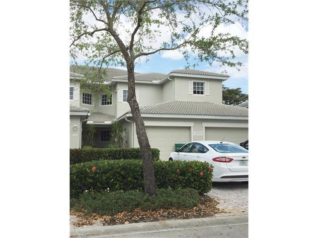7099 Pond Cypress Ct #202, Naples, FL 34109 (#217022949) :: Homes and Land Brokers, Inc