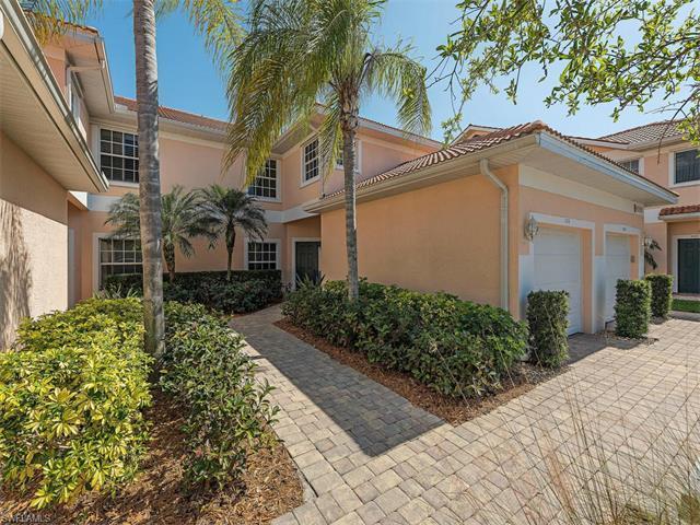 6360 Lexington Ct #102, Naples, FL 34110 (MLS #217023071) :: The New Home Spot, Inc.