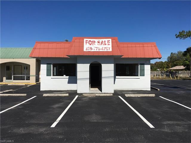 13036 Palm Beach Blvd, Fort Myers, FL 33905 (MLS #217023316) :: The New Home Spot, Inc.
