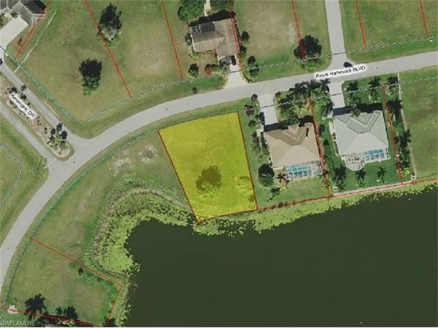 18060 Royal Hammock Blvd, Naples, FL 34114 (MLS #217023401) :: The New Home Spot, Inc.