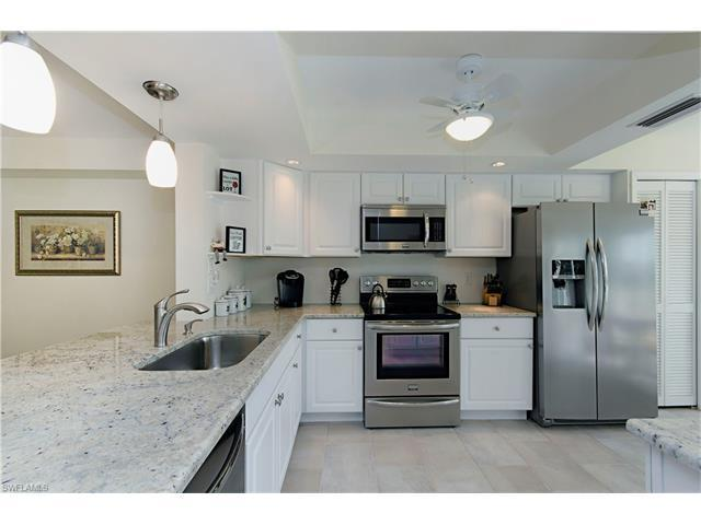 7360 Glenmoor Ln #4204, Naples, FL 34104 (MLS #217023671) :: The New Home Spot, Inc.