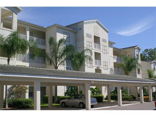 3940 Loblolly Bay Dr 2-107, Naples, FL 34114 (MLS #217023708) :: The New Home Spot, Inc.