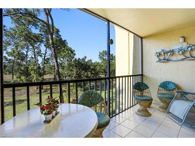 25810 Cockleshell Dr #214, Bonita Springs, FL 34135 (MLS #217023741) :: The New Home Spot, Inc.