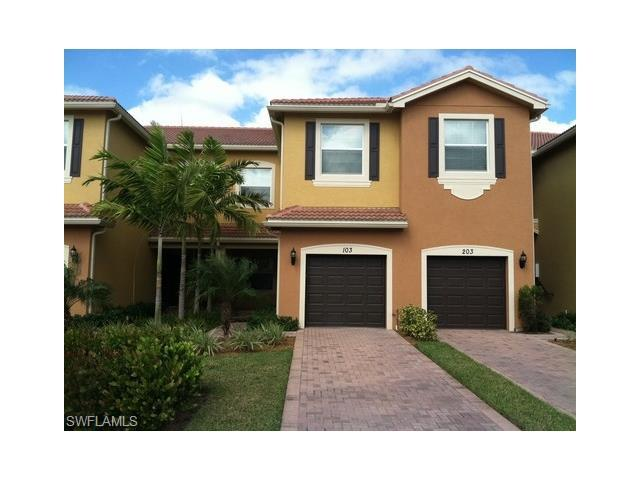6553 Monterey Pt #103, Naples, FL 34105 (MLS #217023865) :: The New Home Spot, Inc.