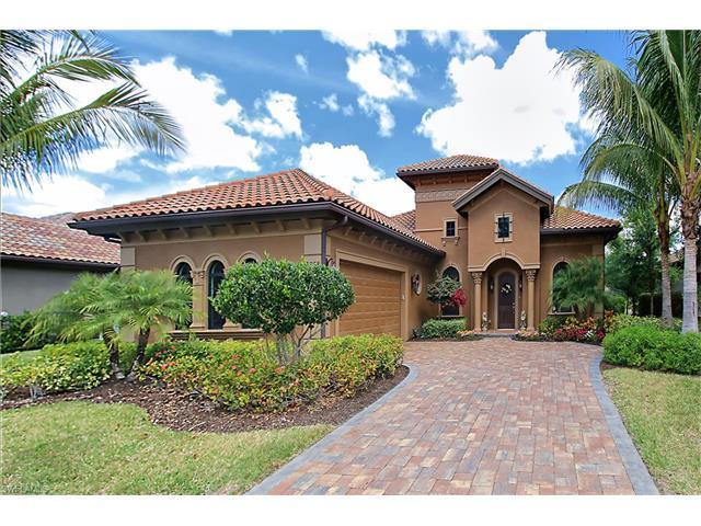 7358 Acorn Way, Naples, FL 34119 (#217024088) :: Homes and Land Brokers, Inc