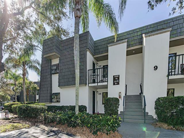 1513-A Oyster Catcher Pt #1513, Naples, FL 34105 (MLS #217024402) :: The New Home Spot, Inc.
