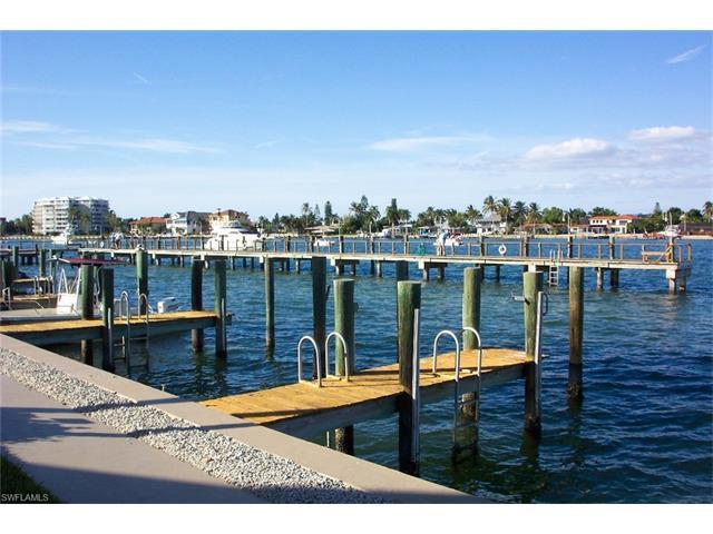 1215 Edington Pl A2, Marco Island, FL 34145 (#217024606) :: Homes and Land Brokers, Inc