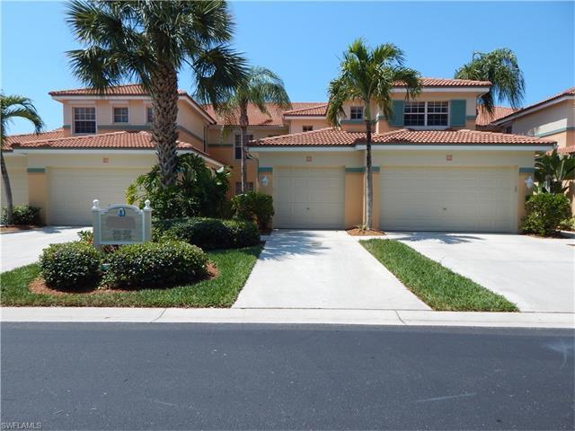 10751 Halfmoon Shoal Rd #102, Bonita Springs, FL 34135 (#217024662) :: Homes and Land Brokers, Inc