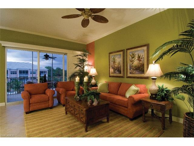 27921 Bonita Village Blvd #9304, Bonita Springs, FL 34134 (MLS #217024935) :: The New Home Spot, Inc.