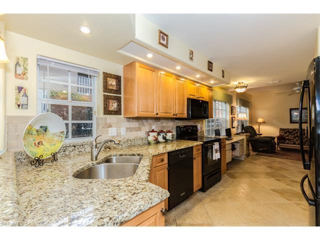 13204 Sherburne Cir #802, Bonita Springs, FL 34135 (MLS #217024986) :: The New Home Spot, Inc.